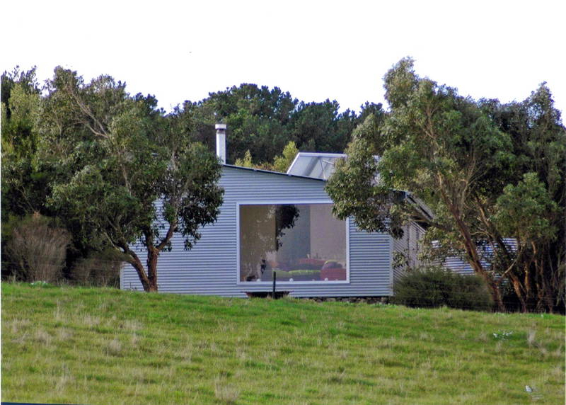 Deep Creek Retreat - Fleurieu Peninsula South Australia