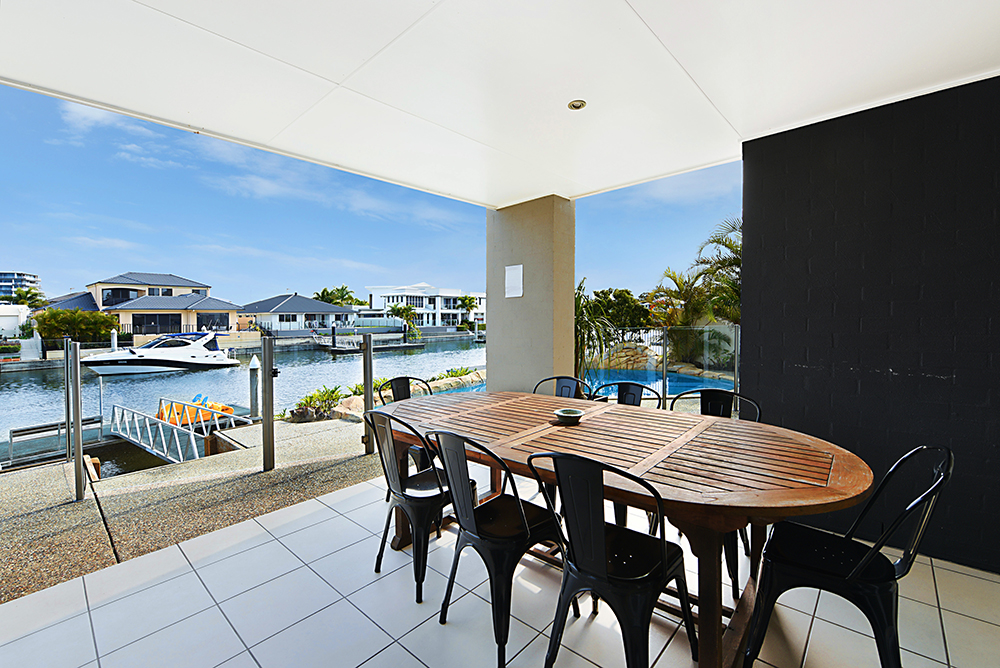 Maximise Bookings for your Holiday Rental Property